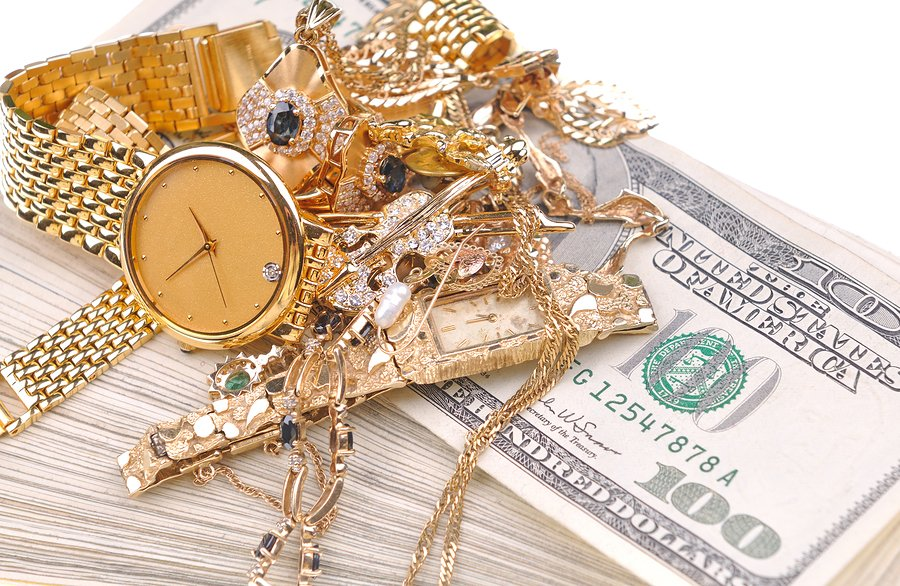 81bc4db1cdd80 Cash For Gold Buyer | Gold Jewelry Buyers | Visit Community Gold Buyers